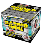 Barbed Wire 36sh (8)