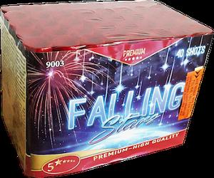Falling Stars 40sh (4)